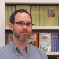 Benjamin Lefebvre