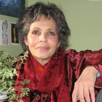 Deborah Schnitzer