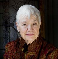 Kay Stone