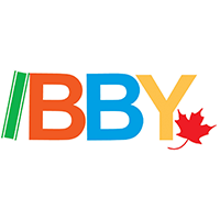 IBBY Canada Logo
